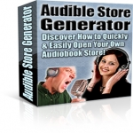 audiobook store private label reseller right
