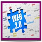 1000 web 2.0 HQ backlinks
