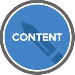 Custom PLR Article Packs - 100 Pieces