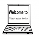I will make your commercial Video