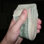 I will teach you how to earn 2300 using Twitter in three days