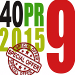 I will manually do 40 PR9 Safe SEO High Pr Backlinks 2015 Best Results for