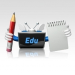 I will create 50 edu & gov with 50 pr9 to pr5 High quality profile backlinks