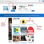 Dofollow PageRank Backlinks Pr5 to PR9