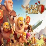 VPS 24 7 Clash of Clans CoC bot service