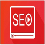 Commercial Video for SEO Business