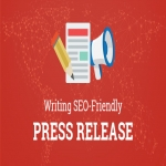 Press Release Writing Services in just 12 hrs