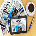 write an exclusive press release for you