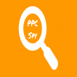 I will spy PPC keyword and ad set report for any website or competitor domain url in 48hr