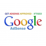 I will put Google Adsense Ads on your website