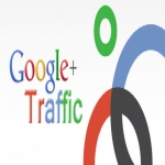 Promote your Link to 8 Millions Google Plus Users