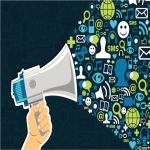 Promote your Link to 80, 00,000 Social active Users