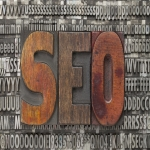 Boost your rankings on Search Engines within 3 Weeks