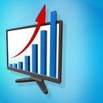 06 Month Targeted ADULT Website Traffic Visitors