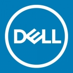 Dedicated server Dell 2xL5420 16GB Intel Xeon 2TB HD