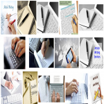 500 words of Article write or press release write for your website