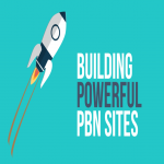 50 Permanent Pbn Posts On High Trust Flow Domains to boost up web traffic