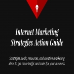Traffic Strategies for Any Niche