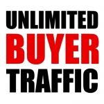 Unlimited Buyer Traffic Course