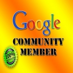 Get You 600 Members To Join Your Google Plus Community Page