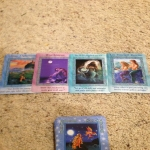 Teach You How To Read Oracle Cards