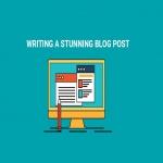 I'll provide 500 words SEO optimized blog post or article