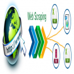 Web Scraping Services