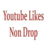 1K Video Likes - Instant - Non Drop
