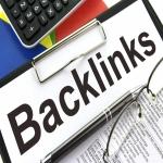 Create 200 Social Multiple Tier Back-links for 5 URLS