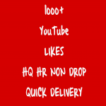 Get 1500+ non drop social tunes promotions quickly