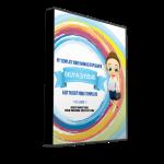 Okuta Studio Vol 1 - Animation PPT Video Template Pack