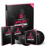Premium Magnetic Affiliate Marketing Course