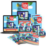 How to Be Youtube Celebrity Course
