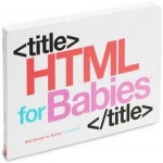 fix errors and developing your web using HTML and CSS
