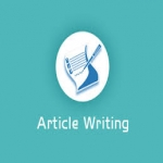 High-Quality 1000 Words Article Writing Service