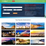 Full Automated wordpress Hotel,  Flight,  Cruises,  Rental Cars & Amazon Store Search Engine Script
