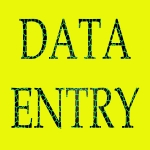 Any Type Of Data Entry Work Properly Complete