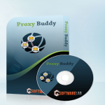 Proxy Buddy v2 - Get UNLIMITED Fresh Proxies For EVER