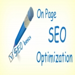 will do On page SEO optimization