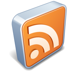 Needs WHITE-HAT RSS Feed Submissions to Multiple RSS Directories