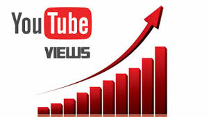 10000 youtube views split