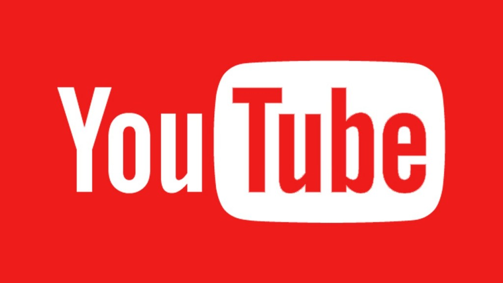 I want 7200 Youtube subscribers For 72$