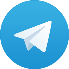Telegram user automator