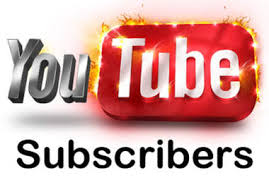 Youtube subscriber , view bot or software