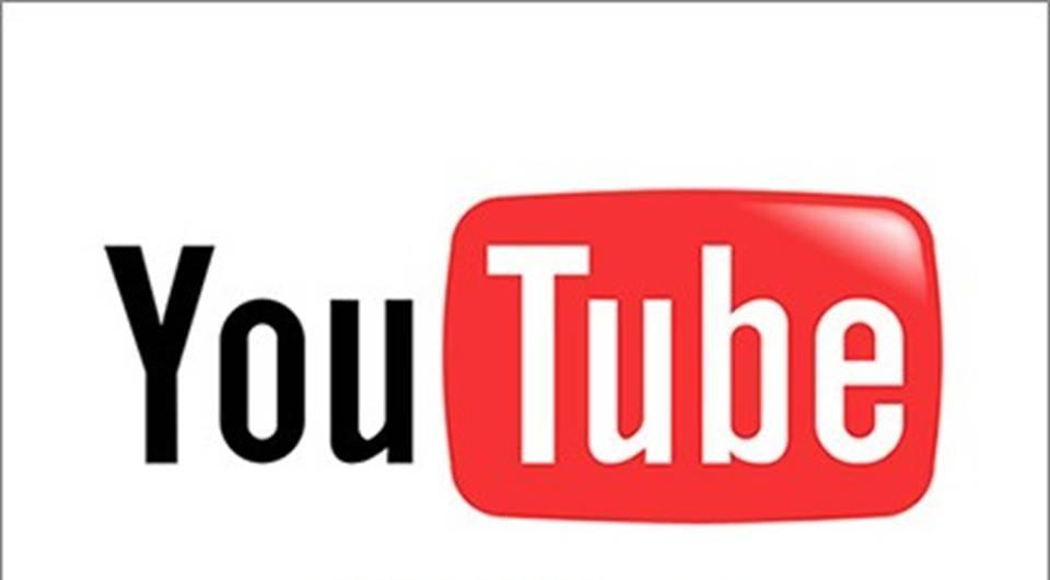 need 5k youtube views from morroco