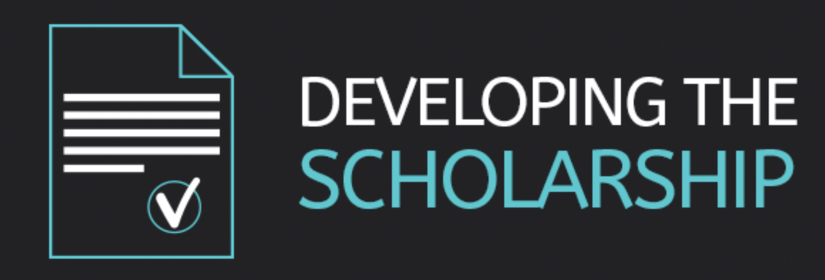NO BS - Powerful Scholarship Email Blast (includes top US schools) Service Trade Request