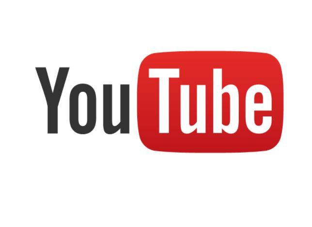 Youtube views worldwide needed asap cheap