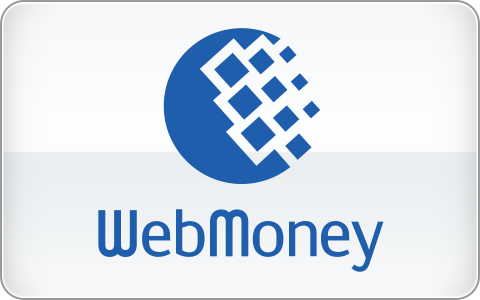 I need $8 or less ( Webmoney Credit ) for $10 & Rating & Recommendation