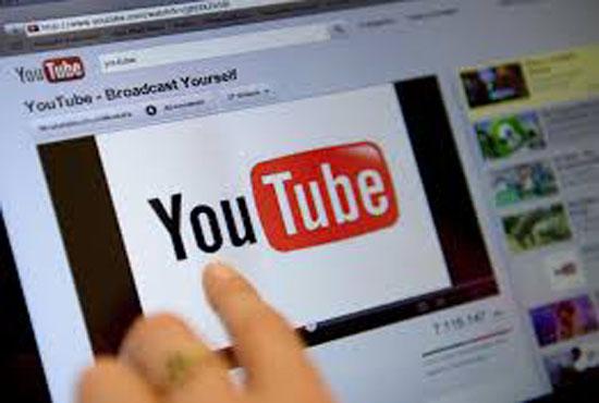 i need youtube subscribers