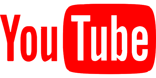 YouTube Channel with monetisation enabled.